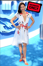 Celebrity Photo: Ashley Judd 2550x3917   1.8 mb Viewed 37 times @BestEyeCandy.com Added 856 days ago