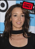 Celebrity Photo: Jennifer Beals 2602x3600   1.6 mb Viewed 4 times @BestEyeCandy.com Added 3 years ago