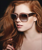 Celebrity Photo: Amy Adams 1062x1280   163 kb Viewed 225 times @BestEyeCandy.com Added 1064 days ago