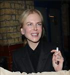 Celebrity Photo: Nicole Kidman 3727x4000   549 kb Viewed 40 times @BestEyeCandy.com Added 202 days ago