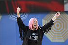 Celebrity Photo: Jessie J 5184x3456   1.2 mb Viewed 41 times @BestEyeCandy.com Added 960 days ago