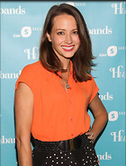 Celebrity Photo: Amy Acker 2275x3000   927 kb Viewed 101 times @BestEyeCandy.com Added 963 days ago