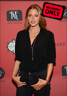 Celebrity Photo: Estella Warren 2116x3000   1.4 mb Viewed 5 times @BestEyeCandy.com Added 418 days ago