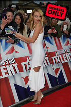 Celebrity Photo: Amanda Holden 3236x4847   2.2 mb Viewed 7 times @BestEyeCandy.com Added 539 days ago
