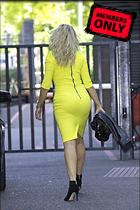 Celebrity Photo: Carol Vorderman 2412x3613   5.7 mb Viewed 14 times @BestEyeCandy.com Added 3 years ago