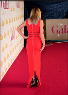 Celebrity Photo: Amanda Holden 3165x4421   949 kb Viewed 108 times @BestEyeCandy.com Added 589 days ago