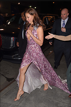 Celebrity Photo: Ashley Judd 2924x4393   1,097 kb Viewed 184 times @BestEyeCandy.com Added 1067 days ago