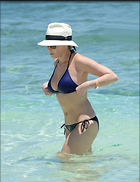 Celebrity Photo: Chelsea Handler 1450x1888   209 kb Viewed 409 times @BestEyeCandy.com Added 958 days ago
