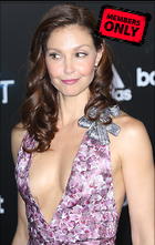 Celebrity Photo: Ashley Judd 3072x4848   2.1 mb Viewed 10 times @BestEyeCandy.com Added 770 days ago
