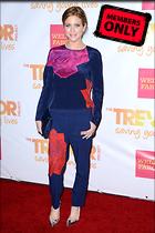 Celebrity Photo: Brittany Snow 3750x5616   3.1 mb Viewed 5 times @BestEyeCandy.com Added 1087 days ago