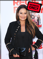 Celebrity Photo: Tia Carrere 2613x3600   2.2 mb Viewed 4 times @BestEyeCandy.com Added 453 days ago