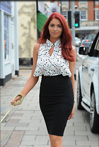 Celebrity Photo: Amy Childs 2280x3352   1.1 mb Viewed 23 times @BestEyeCandy.com Added 844 days ago
