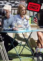 Celebrity Photo: Amanda Holden 2462x3543   1.8 mb Viewed 4 times @BestEyeCandy.com Added 724 days ago