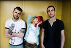 Celebrity Photo: Hayley Williams 500x334   46 kb Viewed 64 times @BestEyeCandy.com Added 762 days ago