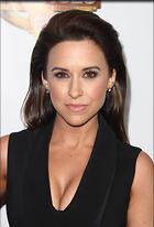Celebrity Photo: Lacey Chabert 1022x1501   267 kb Viewed 240 times @BestEyeCandy.com Added 193 days ago