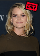 Celebrity Photo: Alice Eve 3000x4200   2.3 mb Viewed 4 times @BestEyeCandy.com Added 521 days ago
