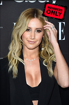 Celebrity Photo: Ashley Tisdale 2456x3696   2.9 mb Viewed 8 times @BestEyeCandy.com Added 3 years ago