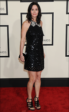 Celebrity Photo: Courteney Cox 2100x3376   714 kb Viewed 273 times @BestEyeCandy.com Added 3 years ago