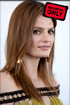 Celebrity Photo: Stana Katic 3280x4928   2.6 mb Viewed 12 times @BestEyeCandy.com Added 429 days ago
