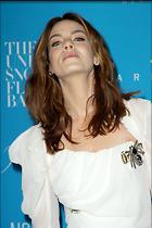 Celebrity Photo: Michelle Monaghan 2100x3150   621 kb Viewed 88 times @BestEyeCandy.com Added 935 days ago
