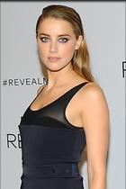 Celebrity Photo: Amber Heard 2400x3600   429 kb Viewed 283 times @BestEyeCandy.com Added 1057 days ago
