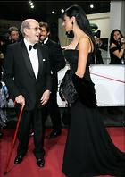 Celebrity Photo: Maria Grazia Cucinotta 2230x3156   720 kb Viewed 226 times @BestEyeCandy.com Added 1076 days ago