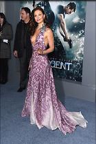 Celebrity Photo: Ashley Judd 681x1024   281 kb Viewed 305 times @BestEyeCandy.com Added 837 days ago
