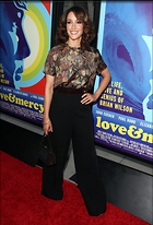 Celebrity Photo: Jennifer Beals 2268x3332   1.2 mb Viewed 91 times @BestEyeCandy.com Added 3 years ago