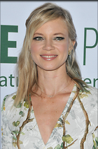 Celebrity Photo: Amy Smart 2136x3216   985 kb Viewed 120 times @BestEyeCandy.com Added 3 years ago