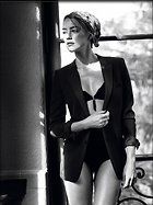 Celebrity Photo: Amber Heard 1000x1338   341 kb Viewed 142 times @BestEyeCandy.com Added 744 days ago