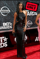 Celebrity Photo: Gabrielle Union 3166x4591   4.0 mb Viewed 4 times @BestEyeCandy.com Added 773 days ago