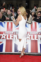 Celebrity Photo: Amanda Holden 2200x3305   852 kb Viewed 246 times @BestEyeCandy.com Added 658 days ago