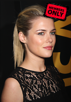 Celebrity Photo: Rachael Taylor 2509x3600   1.8 mb Viewed 6 times @BestEyeCandy.com Added 3 years ago