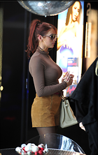 Celebrity Photo: Amy Childs 2000x3166   628 kb Viewed 730 times @BestEyeCandy.com Added 957 days ago