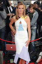 Celebrity Photo: Amanda Holden 13 Photos Photoset #273647 @BestEyeCandy.com Added 629 days ago
