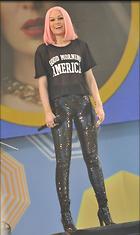 Celebrity Photo: Jessie J 1786x3000   788 kb Viewed 39 times @BestEyeCandy.com Added 1018 days ago