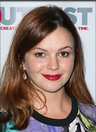Celebrity Photo: Amber Tamblyn 2172x3000   935 kb Viewed 255 times @BestEyeCandy.com Added 1051 days ago