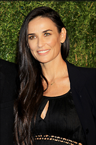 Celebrity Photo: Demi Moore 2100x3150   923 kb Viewed 119 times @BestEyeCandy.com Added 925 days ago