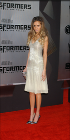 Celebrity Photo: Isabel Lucas 1706x3381   915 kb Viewed 71 times @BestEyeCandy.com Added 980 days ago
