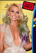 Celebrity Photo: Britney Spears 2456x3576   3.2 mb Viewed 4 times @BestEyeCandy.com Added 1046 days ago