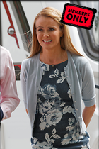 Celebrity Photo: Amanda Holden 2071x3107   1.9 mb Viewed 3 times @BestEyeCandy.com Added 596 days ago