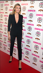 Celebrity Photo: Abigail Clancy 1792x3000   1,025 kb Viewed 95 times @BestEyeCandy.com Added 867 days ago