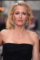 Celebrity Photo: Gillian Anderson 2968x4440   949 kb Viewed 484 times @BestEyeCandy.com Added 861 days ago