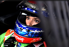 Celebrity Photo: Danica Patrick 2500x1700   404 kb Viewed 30 times @BestEyeCandy.com Added 184 days ago