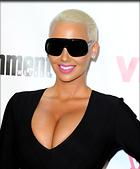 Celebrity Photo: Amber Rose 2850x3450   1.1 mb Viewed 115 times @BestEyeCandy.com Added 749 days ago