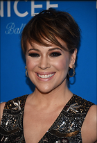 Celebrity Photo: Alyssa Milano 815x1200   307 kb Viewed 239 times @BestEyeCandy.com Added 380 days ago