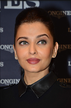 Celebrity Photo: Aishwarya Rai 1855x2800   311 kb Viewed 208 times @BestEyeCandy.com Added 786 days ago