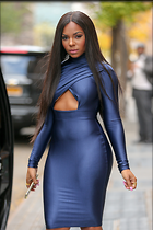 Celebrity Photo: Ashanti 2400x3600   1.1 mb Viewed 162 times @BestEyeCandy.com Added 861 days ago