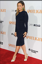Celebrity Photo: Alicia Silverstone 2100x3150   272 kb Viewed 262 times @BestEyeCandy.com Added 520 days ago