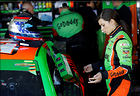 Celebrity Photo: Danica Patrick 2500x1714   505 kb Viewed 31 times @BestEyeCandy.com Added 184 days ago